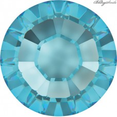 Zahnschmuck Blingsmile® Elements Bluedream 1.9mm