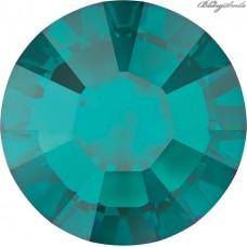 Zahnschmuck Blingsmile® Elements Green 1.9mm