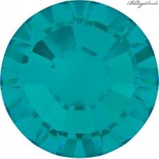 Zahnschmuck Blingsmile®Elements FairyGreen  1.9mm