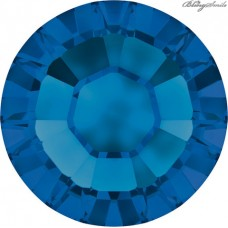 Zahnschmuck Blingsmile® Elements Capri Blue 1.9mm