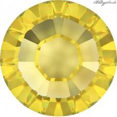 Zahnschmuck Blingsmile® Elements Cirtine 1.9mm