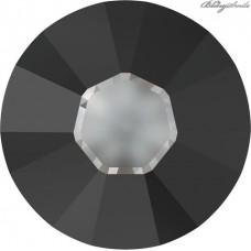 Zahnschmuck Blingsmile® Elements Black AB 1.9mm