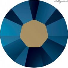 Zahnschmuck Blingsmile® Elements Black jet 1.9mm