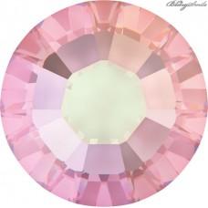 Zahnschmuck Blingsmile® Elements rose AB 1.9mm