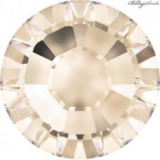 Zahnschmuck Blingsmile® Elements Silk 1.9mm