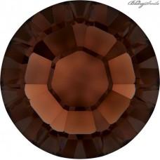 Zahnschmuck Blingsmile® Elements Mocca 1.9mm