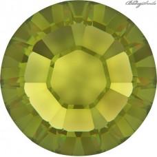 Zahnschmuck Blingsmile® Elements Olive 1.9mm
