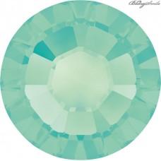Zahnschmuck Blingsmile® Elements Pacific Opal 1.9mm
