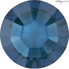 Zahnschmuck Blingsmile® Elements Dark Indigo 1.9mm
