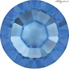 Zahnschmuck Blingsmile® Elements Bluenight 1.9mm