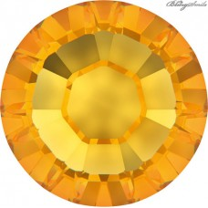 Zahnschmuck Blingsmile® Elements Sunflower 1.9mm