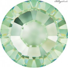 Zahnschmuck Blingsmile® Elements Chrysolite 1.9mm