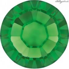 Zahnschmuck Blingsmile® Elements Amazongreen 1.9mm