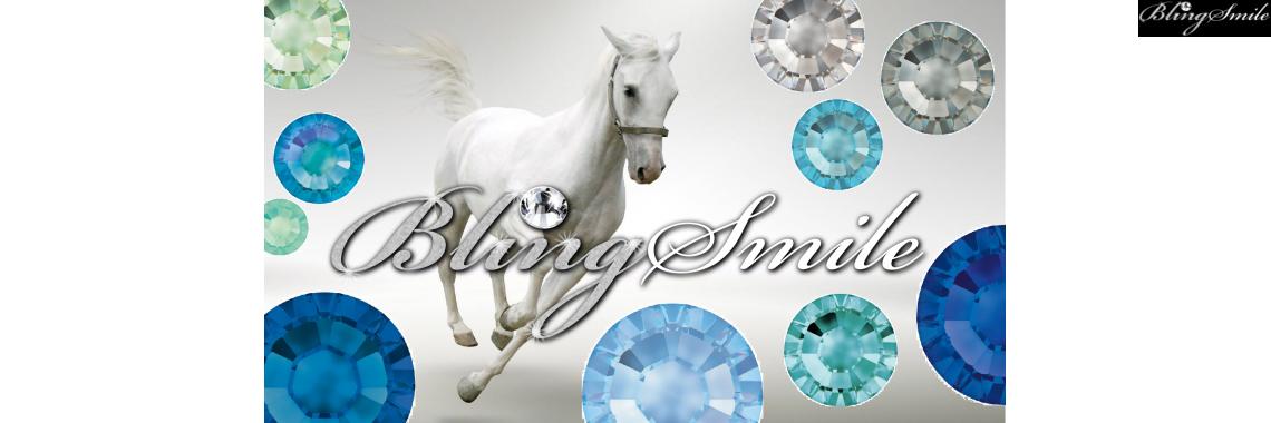 Blingsmile_zahnkristalle
