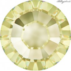Zahnschmuck Blingsmile® Elements Lightyellow 1.9mm