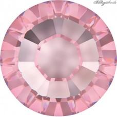 Zahnschmuck Blingsmile® Elements rose 1.5 mm