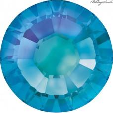 Zahnschmuck Blingsmile® Elements Meridianblue dark 1.9mm
