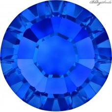 Zahnschmuck Blingsmile® Elements Blueherarth 1.9mm