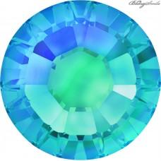 Zahnschmuck Blingsmile® Elements Meermaidblue 1.9mm