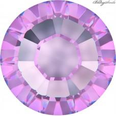 Zahnschmuck Blingsmile® Elements Lavendies 1.9mm