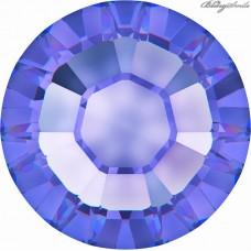 Zahnschmuck Blingsmile® Elements Valerie 1.9mm