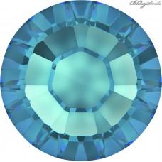 Zahnschmuck Blingsmile® Elements Jeans 1.9mm