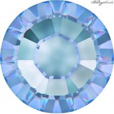 Zahnschmuck Blingsmile® Elements Heavensbluri 1.9mm