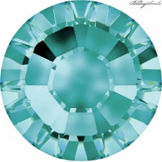 Zahnschmuck Blingsmile® Elements Bluelight 1.9mm