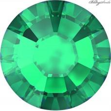 Zahnschmuck Blingsmile® Elements Green Magnet 1.9mm