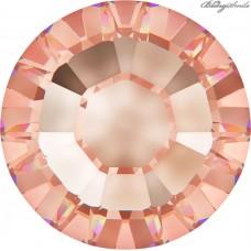 Zahnschmuck Blingsmile® Elements Peachlove 1.9mm