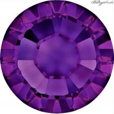 Zahnschmuck Blingsmile® Elements Dreamviolett 1.9mm