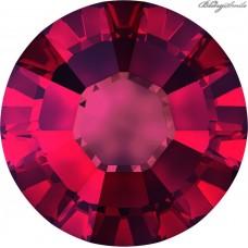 Zahnschmuck Blingsmile® Elements Redfire 1.9mm