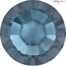 Zahnschmuck Blingsmile® Elements Klarr Denim Blue 1.9mm