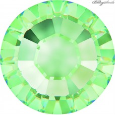 Zahnschmuck Blingsmile® Elements Chrysolite light 1.9mm